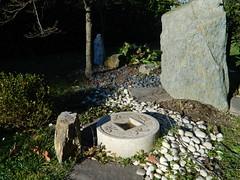 Immagine 111 (Ichiro Fukushima) Tags: giardinozen giardinogiapponese