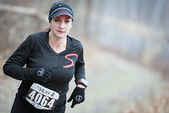 """The Huff 50K Trail Run 2014 • <a style=""""font-size:0.8em;"""" href=""""http://www.flickr.com/photos/54197039@N03/16186066341/"""" target=""""_blank"""">View on Flickr</a>"""