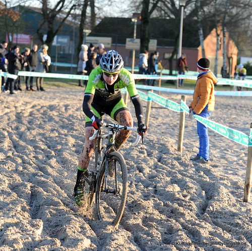 Zonhoven junioren (89)