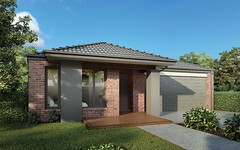 Lot 3473 Marina Way, Jordan Springs NSW