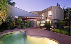 38 Copeland Crescent, Nakara NT