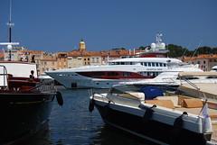 DSC_0266 (Wim1984) Tags: france nikon yacht sainttropez d40x celestialhope