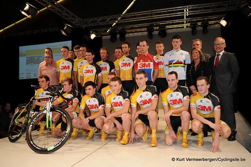 Team3M (138)