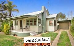 95 Robert St, South Tamworth NSW