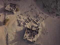 BERENICE_355 (opaxir) Tags: archaeology sudan aerial kap archeologia berenikepanchrysos berenicepancrisia