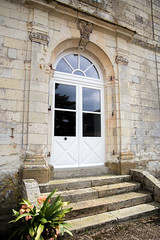 Atelier Baulain menuiserie en Mayenne (27) (AtelierBaulain) Tags: charlemagne atelier herv villiers mayenne menuiserie baulain