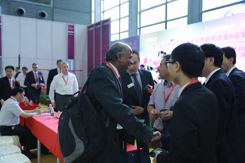 EU-Asia Laser Industry Summit 2016 (6)