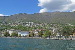 Locarno (Kequet) Tags: water landscape lago schweiz switzerland tessin ticino nikon kevin view suisse lac lo locarno lagomaggiore keke nikond3200 rgion lacmajeur d3200 d32 majorlake kevinbitry d32d kequet kequetbitry kequetbibi