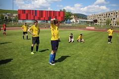Fußball_20