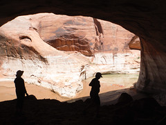 hidden-canyon-kayak-lake-powell-page-arizona-southwest-DSCF9028