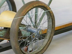 "Caudron G.4 22 • <a style=""font-size:0.8em;"" href=""http://www.flickr.com/photos/81723459@N04/26859889634/"" target=""_blank"">View on Flickr</a>"