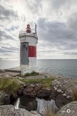 Lighthouse (Sundelius Foton) Tags: fotosondag fotosndag fs160522 temaljus