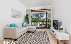 45/17-19 Busaco Road, Marsfield NSW