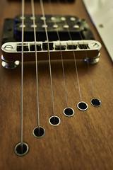 Guitar Detail #2 (Stueyman) Tags: longexposure zeiss guitar sony 24mm alpha za c1 a6000