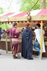 DSC_5093-13 (kytetiger) Tags: brussels market bruxelles medieval march cinquantenaire saucisse mdival etterbeek