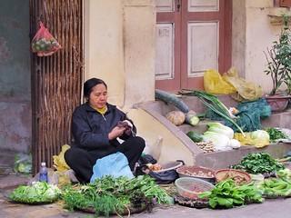 hanoi - vietnam 2010 16