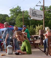 05/15/16 Lee Harvey's (Barn&Col) Tags: outdoor cedars