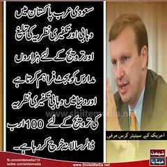 100            (ShiiteMedia) Tags: pakistan 100 shiite               shianews    shiagenocide shiakilling   shiitemedia shiapakistan mediashiitenews            shia