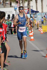 triatlon aguilas 23