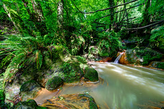 (rattoeur) Tags: cascate