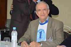 Eleio_vitria (29) (gremiogeraldosantana) Tags: vitria eleies chapa1 geraldosantana gsegs izolanpresidente
