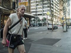 (bigboysdad) Tags: street lumix au sydney australia olympus panasonic newsouthwales 20mm 40mm m43 ep5