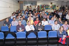 I Seminario Nacional de Autogestao-7468 (Sistema OCB) Tags: brasil de coop cenrio nacional autogesto ocb  seminrio cooperativas cooperativismo i financeiro econmico sescoop sistemaocb gestao financeiro7573