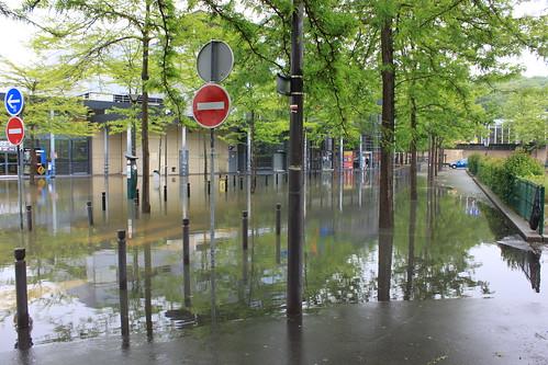 almont-mail-gaillardon-inondation54