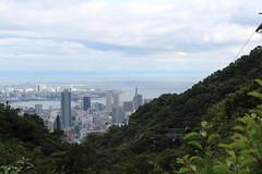 IMG_1449 (swanze2019) Tags: japan tram kobe ropeway herbgardens