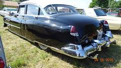 50021 (caddy58) Tags: car big power sweden cadillac eldorado 50s 51 50 55 deville 53 54 coupe meet 56 fins caddy 57 59 52 58 2016 convertibel nossebro