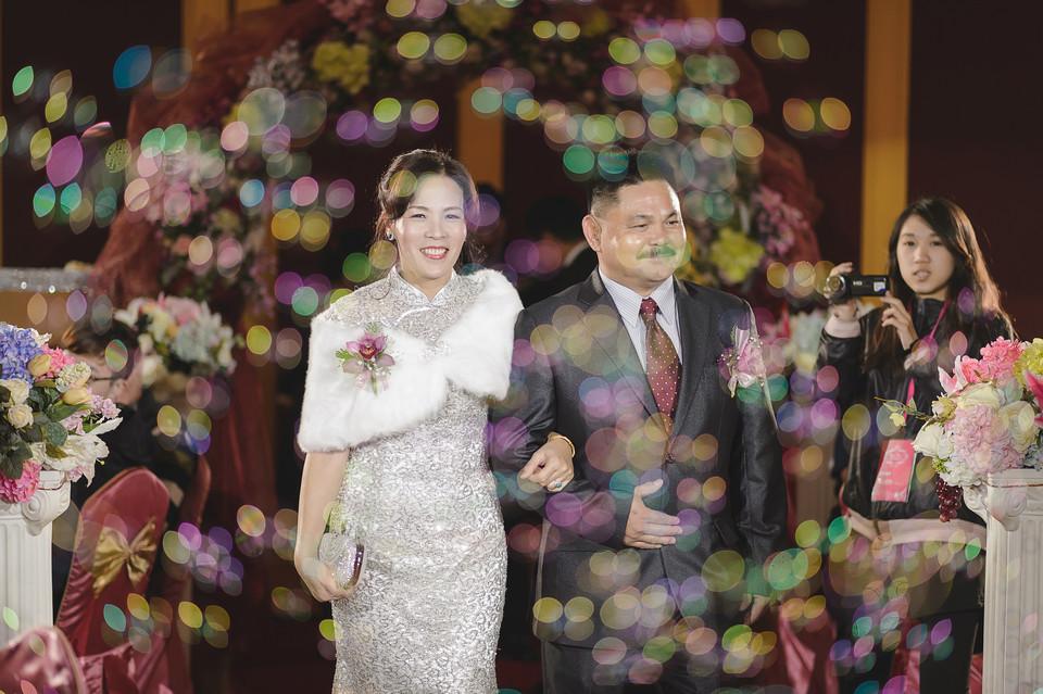 婚禮攝影-台南台灣大廚-0070
