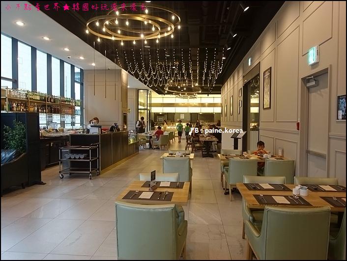 明洞樂天L7 Hotel (62).JPG