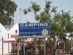 050804A-PICT0109 (tepui.geoversum) Tags: 11~2005 20~es 20~es~an 20~es~an~ca spanien campingplatz 12~08aug 13~03ter
