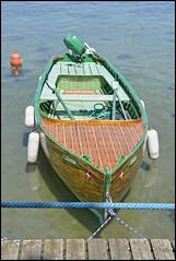 (wilphid) Tags: lac bateau lman hautesavoie yvoire chablais