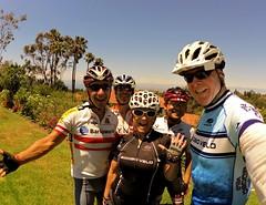 IMG_6911 (younggtx) Tags: david cycling ken victor terri teresa pv palosverdes fathersdayride