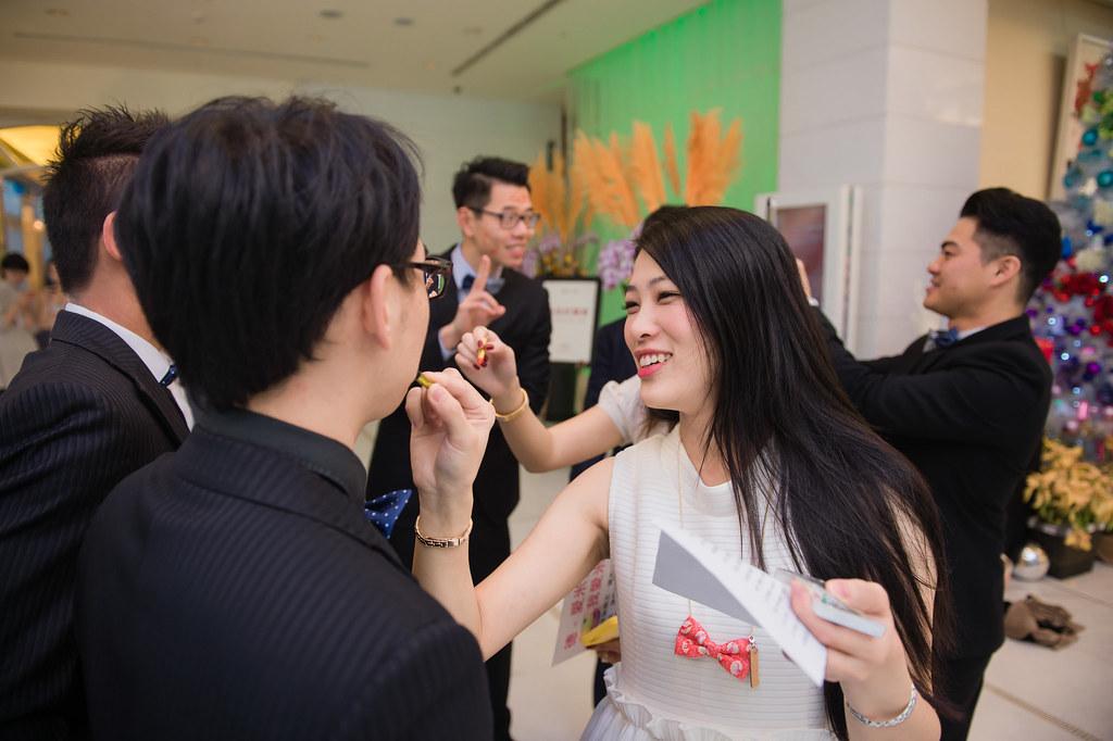 台北婚攝, 婚禮攝影, 婚攝, 婚攝守恆, 婚攝推薦, 維多利亞, 維多利亞酒店, 維多利亞婚宴, 維多利亞婚攝-18