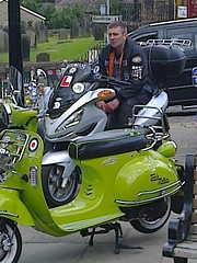 photo1656 (melissawhitaker503) Tags: man target 1960s mods haworth