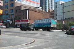 IMG_3339 (Mud Boy) Tags: newyork nyc brooklyn downtownbrooklyn graffiti streetart