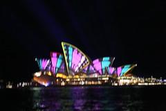 IMG_4573 (gervo1865_2 - LJ Gervasoni) Tags: house opera sydney sails vivid 2016 songlines photographerljgervasoni