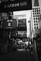 Compressed (sailanver) Tags: life street leica city light summer sun color photography 28mm cinematic 2016 honking leicaq sailanver captureinmoment