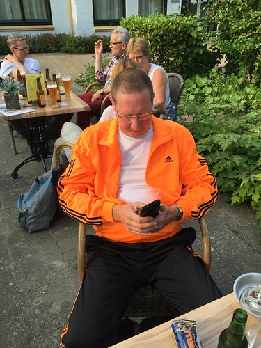 2016-05 Kawazuki weekend Zeeland Wemeldinge (38)