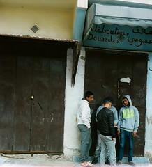 FEZ JEWISH QUARTER II 02 (liontas-Andreas Droussiotis) Tags: africa morocco fez droussiotis liontas