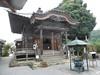 Temple 18 (Stop carbon pollution) Tags: flickr japan 日本 honshuu 本州 saitamaken 埼玉県 chichibu 秩父 34kannonpilgrimage 三十四札所 kantou 関東