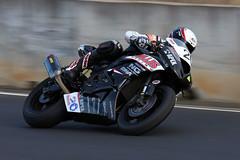 Alex Phillis (Alan McIntosh Photography) Tags: sport action motorsport motocycle