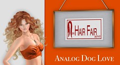 Analog Dog Love_001 (cajsa.lilliehook) Tags: yummy tram yumyum damselfly flair whatnext maitreya pxl slink hairfair analogdog pxlcreations elikatira collabor88 glamistry lelutkameshheads letituler