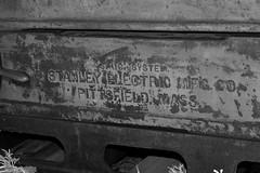 IMG_2501_BW (philip.langelier) Tags: blackandwhite yosemite ghosttown bodie tamron goldrush xsi tamron2875mm canonxsi