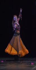 DSC_1833 (Gabriela Andrea Silva Hormazabal) Tags: danza flamenco djelem gitana gipsy bailarina buenosaires teatrodelglobo auditoriomariobenedetti torre comunicaciones antel montevideo uruguay argentina ciad concurso certamen mundial