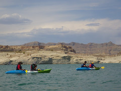 hidden-canyon-kayak-lake-powell-page-arizona-southwest-IMGP2678