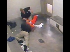 Oklahoma Jailers CHOKED a HANDCUFFED Inmate To DEATH, No Criminal CHARGES FILED!! (hoodhollywood) Tags: oklahoma jailers choked handcuffed inmate to death no criminal charges filed