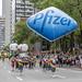 Pfizer Pride Parade 2016 - 01